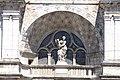 Cocathédrale Notre-Dame Annonciation Bourg Bresse 51.jpg