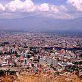 Cochabamba panorama (cuadrado - square).jpg