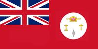 Kingdom of Cochin (1921-1949)