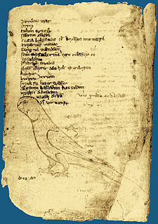 Codex Cumanicus 58.jpg
