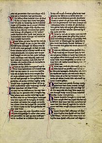 Codex Manesse 127r.jpg