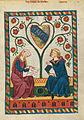 Codex Manesse 311r Alram von Gresten.jpg