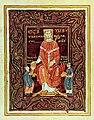 Codex egberti - egbert.jpg