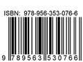 Codigo de barras.pdf