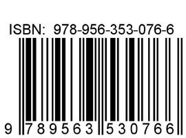 imovie 10.0 9 manual pdf