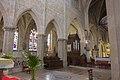 Coeur - Verneuil-sur-Avre-IMG 4294.jpg