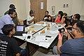 Coffee Break - West Bengal Wikimedians Strategy Meetup - Kolkata 2017-08-06 1658.JPG