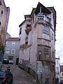 Coimbra Rep.jpg