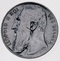 Coin BE 50c Leopold II lion obv FR 33.png