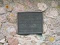 Coire Etchachan Shelter (Mar Lodge Estate) (22JUL09) (07).jpg