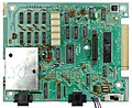 ColecoVision-Motherboard-Top.jpg