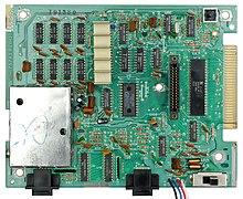 ColecoVision - Wikipedia
