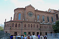 Colegio Nª Sra de Loreto (1898, Madrid) 03.jpg