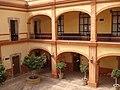 Colegio de San Ignacio de Loyola.JPG