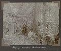 Collectie NMvWereldculturen, RV-A102-1-117, 'Kamp op den Cotticaberg'. Foto- G.M. Versteeg, 1903-1904.jpg