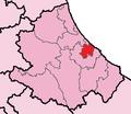 Collegio elettorale di Chieti 1994-2001 (CD).png