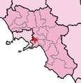 Collegio elettorale di Nocera Inferiore 1994-2001 (CD).png
