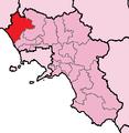Collegio elettorale di Sessa Aurunca 1994-2001 (CD).png