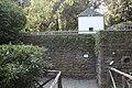 Collodi, Parco di Pinocchio, la casa della fata 02.jpg