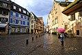 Colmar (7652566880).jpg