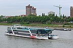 Cologne Germany Ship-Rheinenergie-01.jpg