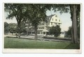 Colonial Hotel, Centre Harbor, Lake Winnipesaukee, N. H (NYPL b12647398-68494).tiff