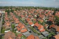 Colonie-Frankfurt-Zeilsheim bb.jpg