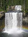 Colonnade Falls.jpg