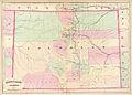 Colorado 1874.jpg