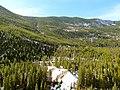 Colorado 2013 (8571010040).jpg