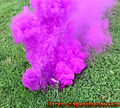 Colored home made smoke bomb.jpg