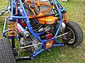 Colourful Buggy Grass Track Racer - Flickr - mick - Lumix.jpg