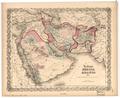 Colton's Persia Arabia etc.png