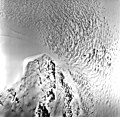 Columbia Glacier, Valley Glacier, June 11, 1978 (GLACIERS 1344).jpg