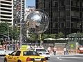 Columbius Circle - panoramio.jpg