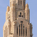 Columbus-ohio-leveque-tower-detail.jpg