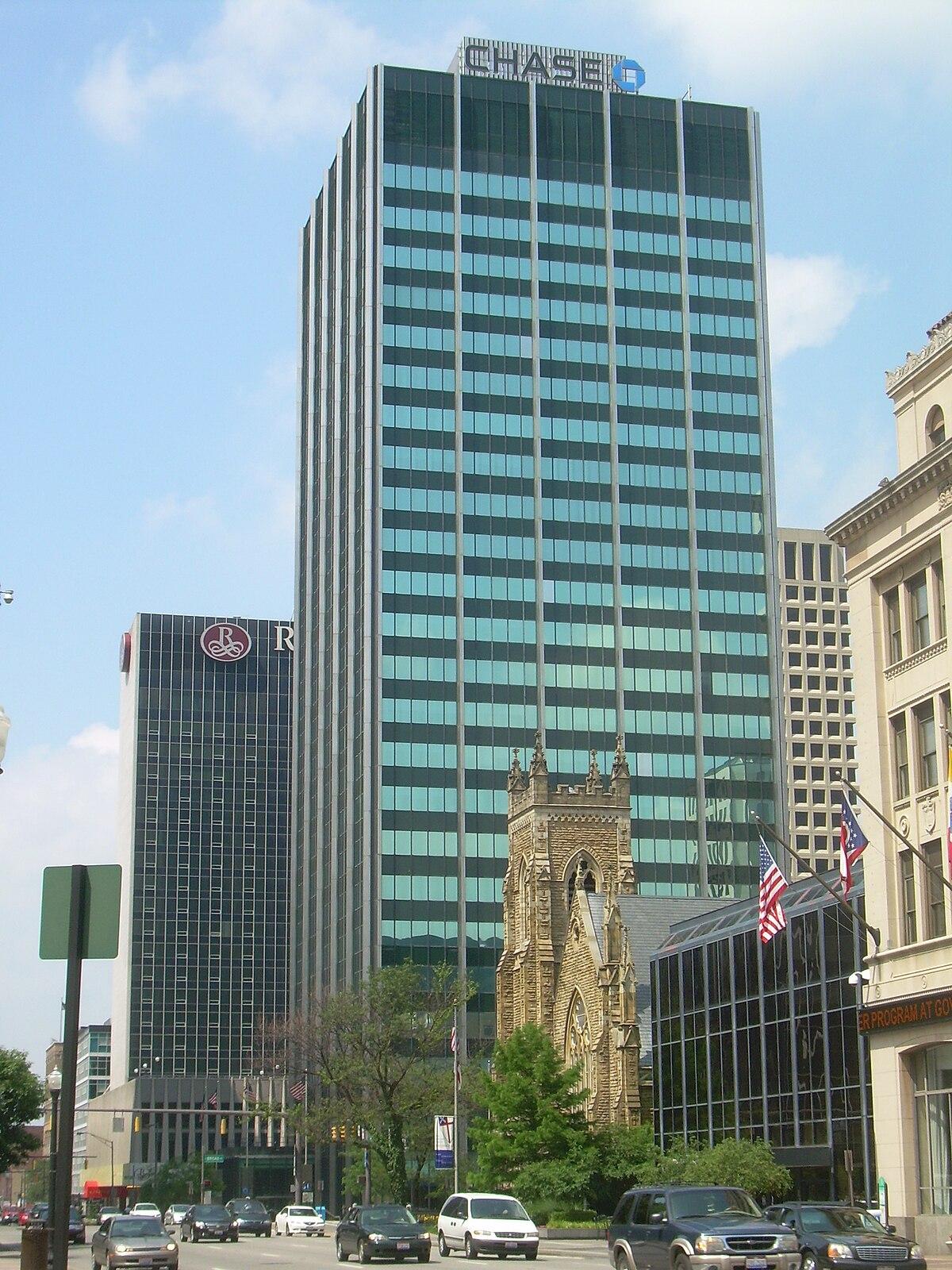 Columbus Center Ohio Wikipedia