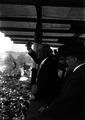Comício republicano (1908-06-28), à esquerda do orador, Eusébio Leão.png