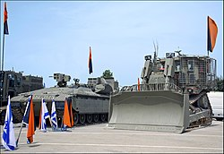 Combat-Engineering-Independence-Day-2017-Latrun-IZE-156.jpg