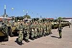 CombatReadiness02.jpg