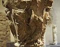 Combat ange et démon 2421.JPG