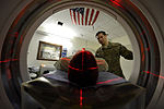 Combat radiologists, They see right through you 140724-F-PB969-106.jpg
