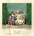 Comedie Bourgeoise (le mariage de figaro) (BM 1930,0414.299).jpg