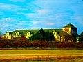 Comfort Suites® Madison West - panoramio.jpg