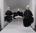Comme des Garcons at the Met (62466).jpg