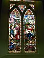 Commemoration Church Window 1.JPG