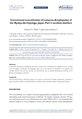 Commensal Leucothoidae (Crustacea, Amphipoda) of the Ryukyu Archipelago, Japan. Part I- ascidian-dwellers.pdf
