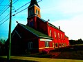 Community United Church of Christ - panoramio.jpg