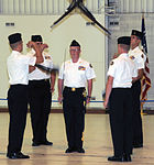 Competition in Pensacola DVIDS168238.jpg