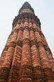 Complejo de Qutb-Delhi-India044.JPG